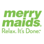 Merry Maids Stoke on Trent & Nantwich