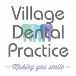 Village Dental Practice Ltd