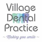 Village Dental Practice Ltd