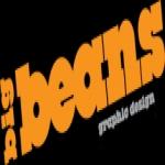 Big Beans