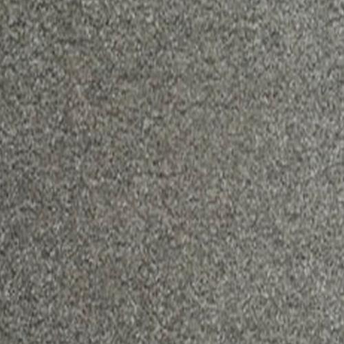 Graceful Grey Carpet