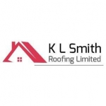 K L Smith Roofing Ltd