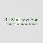 B F Mulley & Son