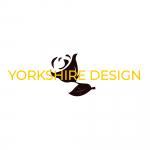 Yorkshire Design