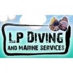 LP Diving & Marine Services