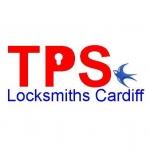 TPS Locksmiths Cardiff