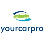 Yourcarpro (inc Leasecarpro) Ltd