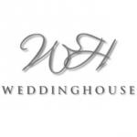 WEDDINGHOUSE