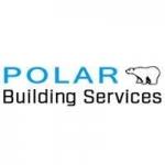 Polar Building Services