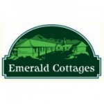 Emerald Cottages