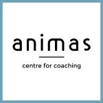 Animas Centre for Coaching