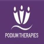 Podium Therapies