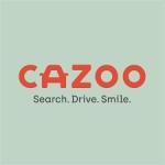 Cazoo Birmingham