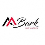 M Bark Roof Solutions
