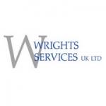Wrights Services UK Ltd
