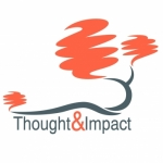 Thought & Impact Ltd