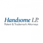 Handsome IP Patent Agents