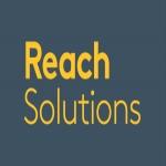Reach Solutions Melton Mowbray