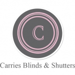 Carries Blinds & Shutters