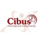 Cibus Training & Consultancy Ltd