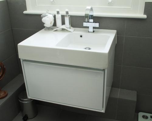 Bathroom Chelsea