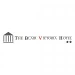 The Blair Victoria Hotel