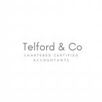 Telford & Co Accountants Ltd