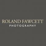 Roland Fawcett Photography