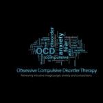 obsessivecompulsivedisordertherapybirmingham