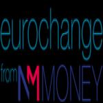 eurochange Liverpool One (becoming NM Money)