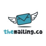 The Mailing Company