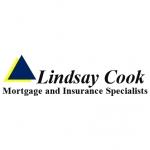 Lindsay Cook