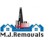M.J.Removals Ltd