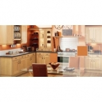 Hayford Kitchens Ltd