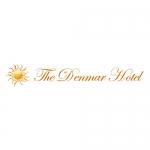 Denmar Hotel