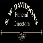SW Davidson Funeral Directors