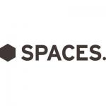 Spaces - Liverpool, Ropewalks