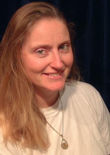 Gayle Palmer D.O.  OSTEOPATH