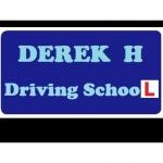 Derek H Driving School