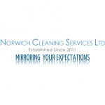 Norwich Cleaning Services Ltd