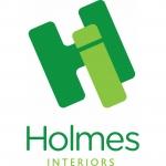 Holmes Interiors