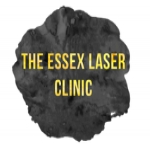 The Essex Laser Clinic