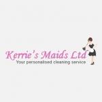 Kerrie's Maids Ltd