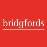 Bridgfords Sales and Letting Agents Chorlton