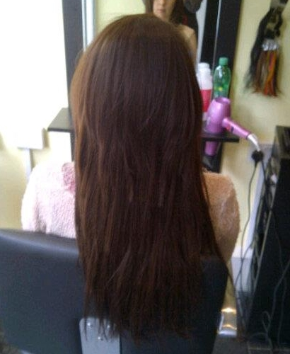 after with extensions