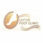 Leyton Foot Clinic
