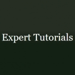 Expert Tutorials Ltd