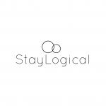 StayLogical Ltd