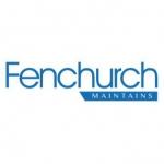 Fenchurch Maintains Ltd