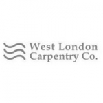 West London Carpentry & Decoration
